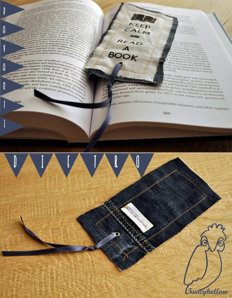 keep_book2