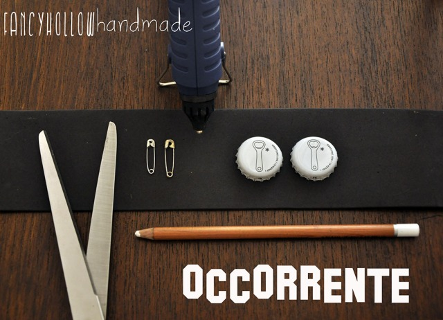 spillette_occorrente